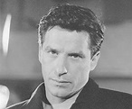 John Cassavetes Biography - Facts, Childhood, Family Life ...