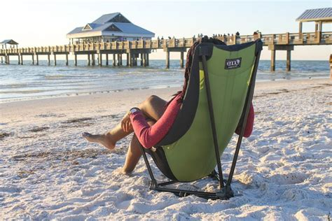 eno lounger chair eno lounger dl hammock comfort in a c chair