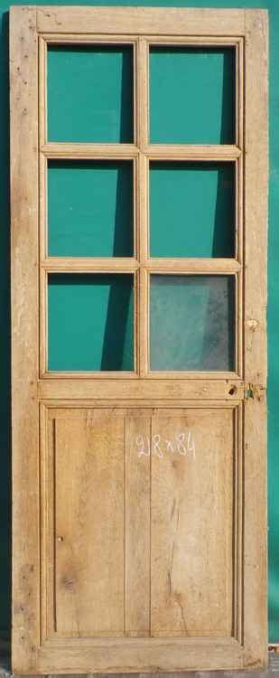 porte meuble cuisine brico depot c1va22 porte d 39 interieur vitree en chene