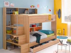 Idee Deco Chambre Petite Fille : idee deco chambre petite fille idee decoration chambre ~ Zukunftsfamilie.com Idées de Décoration