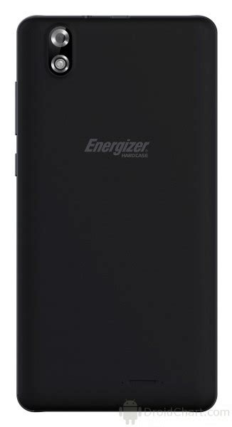 energizer energy   review  specifications