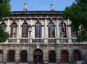 Michele Sanmicheli, palazzi veronesi e Cappella Pellegrini