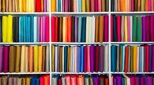 Fertige Gardinen Online Kaufen : wo gardinen auf rechnung online kaufen bestellen ~ Bigdaddyawards.com Haus und Dekorationen