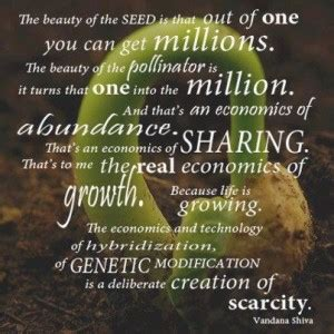 Modification Quotes by Genetic Modification Quotes Quotesgram