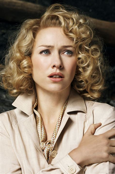 Naomi Watts  King Kong Movie Photo Gallery  Gabtor's Weblog. Living Room Posters. Living Room Book Shelves. How To Lay Out Living Room Furniture. Living Room Wall Mural Ideas. Living Room Storage Ideas. Living Room Soho. Living Room Agency. House Of Turquoise Living Room