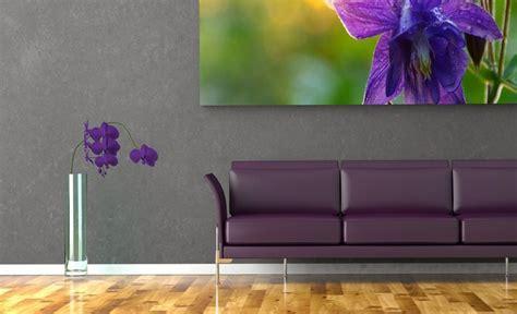 nappaleder sofa reinigen traumhaft wohnen mit einem ledersofa moebeltipps ch