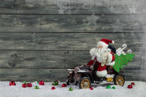 funny christmas greeting card  santa claus  xmas