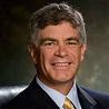 Patrick Harker appointed next Philadelphia Fed president, CEO - HousingWire