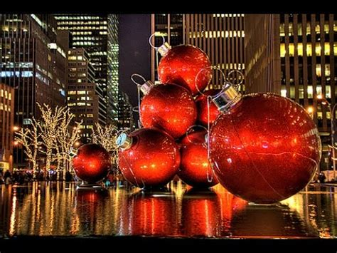 when does christmas start in new york merry new york city 2017