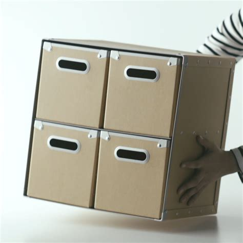 bureau muji boite de rangement muji 28 images muji des objets d