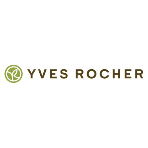 [Download 42+] Yves Rocher Png Logo