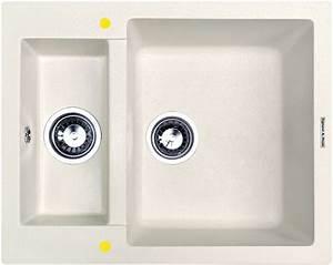 Как вылечить псориаз на теле в домашних условиях
