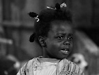 "THE DEATH OF BILLIE ""BUCKWHEAT"" THOMAS - YouTube"
