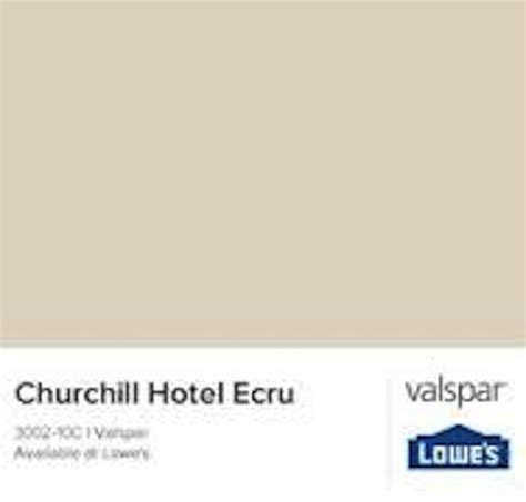 valspar paint color churchill see these 8 must try neutral paint colors