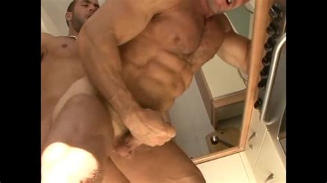 Hunks In The Shower Free Gay Big Cock Hd Porn Video 60