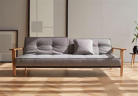 Sofa Pictures by Splitback Frej Sofa Bed 115 X 210