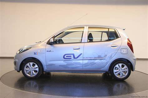May 14, 2021 · electric hyundai ioniq 5: Hyundai BlueOn Electric Car - Photos (1 of 3)