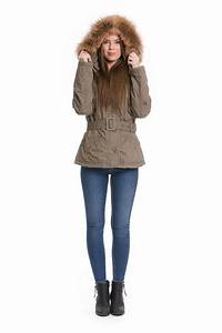 Fensterfolie Anbringen Lassen : fellkapuze kapuzen kragen fellstreifen pelzstreifen nach ma kaufen im dein pelz online shop ~ Frokenaadalensverden.com Haus und Dekorationen