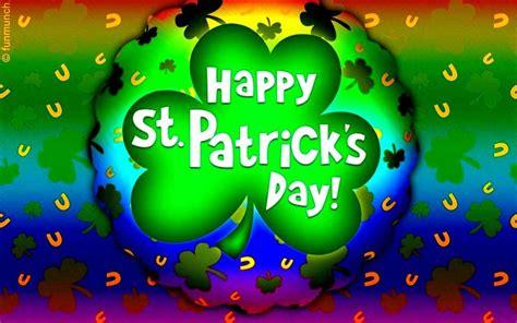 Animated St Patricks Day Wallpaper - hd st s day wallpaper wallpapersafari