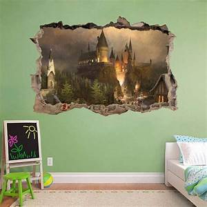 25 best ideas about harry potter bedroom on pinterest With best brand of paint for kitchen cabinets with make your own wall art decals