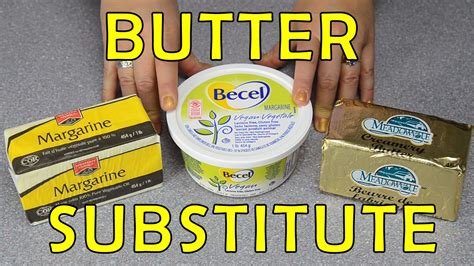 butter substitute for baking butter substitute baking quick tip from cookies cupcakes and cardio youtube