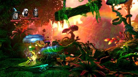 Trine 2 Complete Story - Skidrow - Download Full Version ...