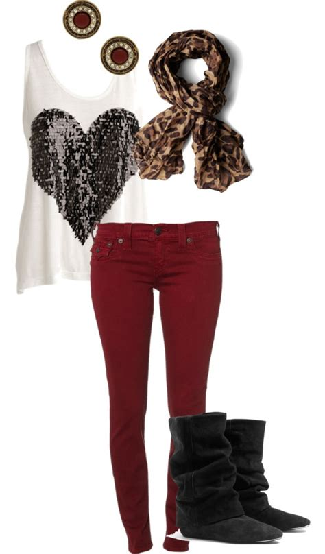 17 Best images about Edgy Senior Outfit Ideas on Pinterest   Leather jackets Blush and Jackets