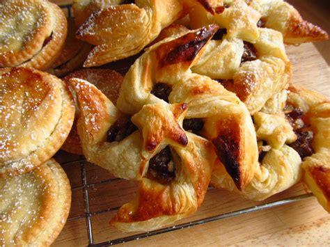 cuisine lorraine food shared lorraine pascale 39 s last minute mince pies
