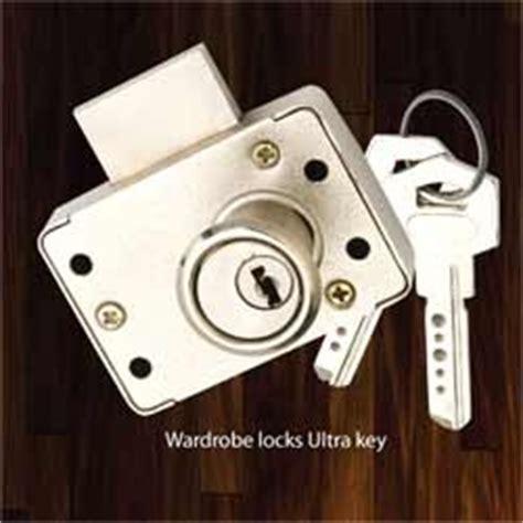 cupboard  drawer locks cupboard lock exporter