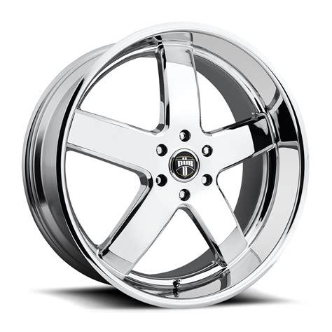 big baller  dub wheels