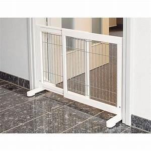 Barriere De Securite Escalier : barriere de securite escalier porte mid ~ Melissatoandfro.com Idées de Décoration