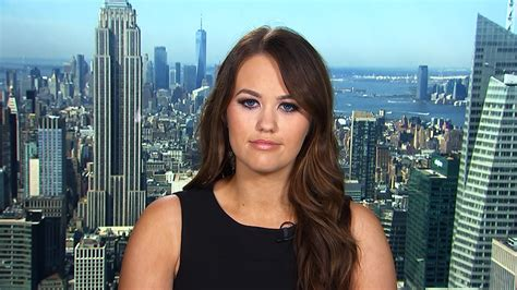 Watch Access Hollywood Highlight: Cara Mund Reveals Why ...
