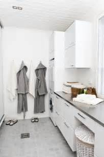 bathroom laundry room ideas small laundry room with bathroom