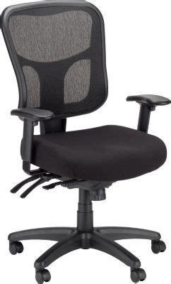Tempur Pedic Office Chair Manual by Tempur Pedic Chair Tp8000 Manual