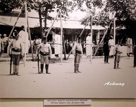 Consolato Americano Bari by Comunita Armena Di Bari Le Lacrime Massacro Di Adana 1909