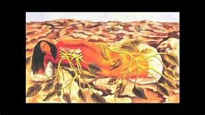 M U00f3dulo 3 1  Modernidad En El Arte Y Consecuencias En