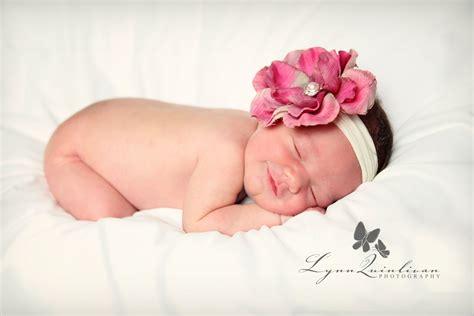newborn baby photo ideas newborn baby  worcester ma