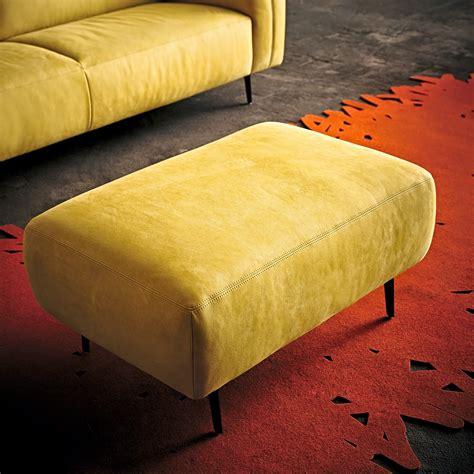 zitbank design garret design zitbank noordkaap meubelen