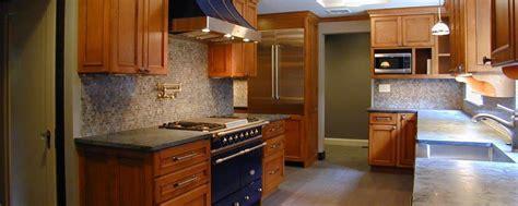 Saving through Used Display Kitchen Cabinets   Kraftmaid