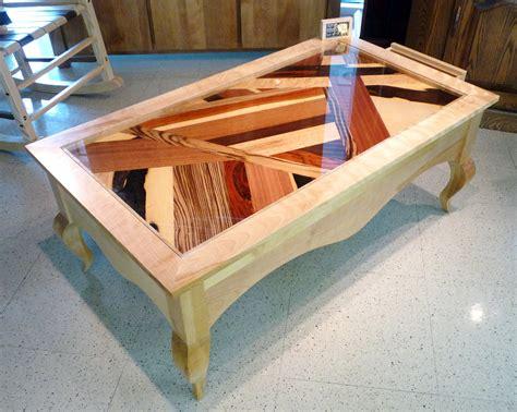 meubles marc olivier grenier 201 b 233 niste