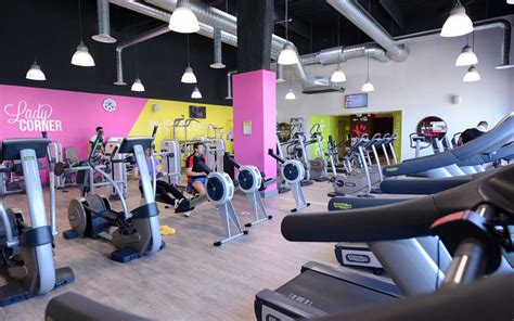 salle de sport bourg en bresse keep cool