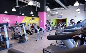 Salle de sport Bourg en Bresse Keep Cool