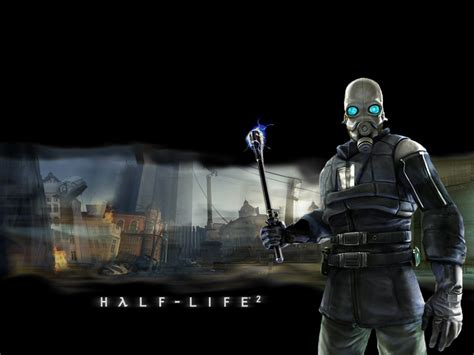 Here are the detailed guide to combine pictures with three photo merger apps on iphone and you may frequently take pictures with iphone or android phone to keep the specific moments in your daily. Download Half Life 2 Combine Wallpaper Gallery