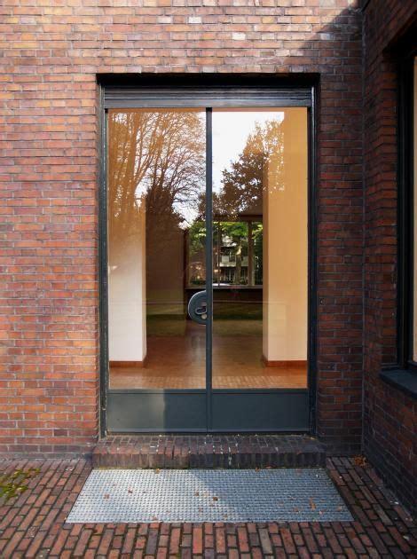 Haustüren  Von Modern Bis Klassisch Radikal Einfach Tür
