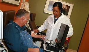starting your own mobile phlebotomist business With how to gain experience as a phlebotomist