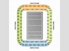 Ospreys vs Cardiff Blues Tickets Liberty Stadium Swansea