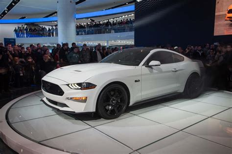 oxford white  mustang thread page