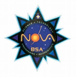 New scout STEM program – Nova and SuperNova awards | Cub ...