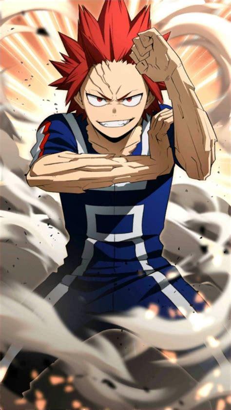 hero academia bnha ei personagens de anime