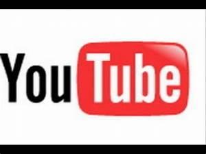 Musique Youtube Gratuit : comment t l charger des musique gratuitement youtube ~ Medecine-chirurgie-esthetiques.com Avis de Voitures